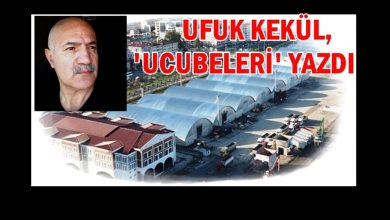 Photo of SİLOLAR VE UCUBE BİNA YIKILABİLİR Mİ?