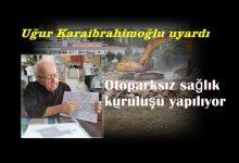 Photo of BİR 'BURASI GİRESUN' DEDİRTEN HABER DAHA