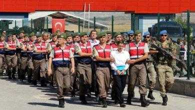 Photo of ANKARA'YI BOMBALAYAN FETÖ'CÜ HAİNLERE CEZA YAĞDI