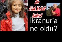 Photo of BİR RAPOR YAZMAK BU KADAR MI ZOR?