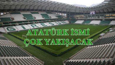 Photo of ÇOTANAK SPOR KOMPLEKSİ TAMAM
