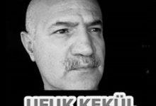 Photo of UFUK KEKÜL/ 3 MAYIS BASIN ÖZGÜRLÜĞÜ GÜNÜ