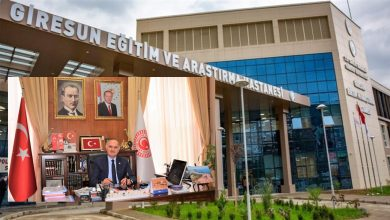 Photo of MİLLETVEKİLİ CEMAL ÖZTÜRK'TEN 41 YENİ DOKTOR MÜJDESİ