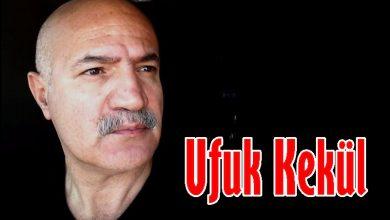 Photo of AŞ YOK, AŞI YOK