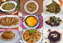 Photo of Giresun'un Birbirinden Lezzetli Yöresel Yemekleri