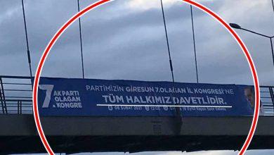 Photo of UFUK KEKÜL, AK PARTİ KONGRESİ VE VİRÜSÜ YAZDI