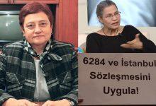Photo of GİRESUN KADIN PLATFORMU ŞİDDETİ TARTIŞTI