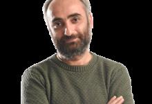 Photo of İSMAİL SAYMAZ, GİRESUN'DAKİ 'VAKAYI' YAZDI