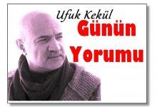 Photo of İSTANBUL SÖZLEŞMESİ