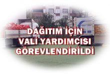 Photo of ELDE KALAN SOĞAN VE PATATESLERDEN GİRESUN'A DA GELDİ