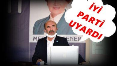 """Photo of ABDULKADİR EROĞLU: """"GİRESUN'DA DURUM DAHA DA KÖTÜ"""""""
