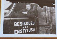 Photo of UFUK KEKÜL/KÖY ENSTİTÜLERİ 81 YAŞINDA