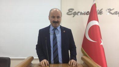 "Photo of CHP'Lİ MEHMET YILMAZ: ""KANSER HASTALARI MAĞDUR"""