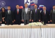 Photo of RUSYA'DAN GİRESUN'A YÜZECEKLER