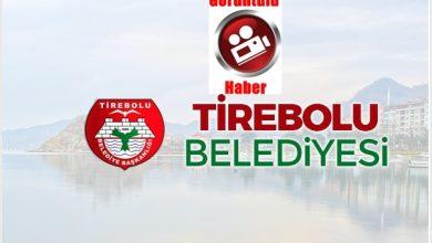 Photo of TİREBOLU BELEDİYESİ'NE İLLER BANKASI'NDAN BORÇ KISKACI