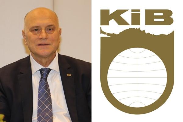 KFMİB 2021 fındık rekoltesini 815 bin ton olarak açıkladı