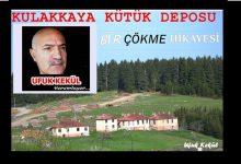 Photo of ÇÖKME 2