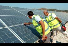 Photo of ULAŞTIRMA BAKANI KARAİSMAİLOĞLU: TCDD, ÇEVRECİ PROJELERLE TEMİZ ENERJİNİN LOKOMOTİFİ OLACAK